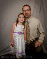6189-a Vashon Father-Daughter Dance 2015 060615