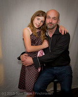 6192-a Vashon Father-Daughter Dance 2015 060615
