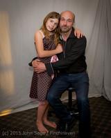 6192 Vashon Father-Daughter Dance 2015 060615