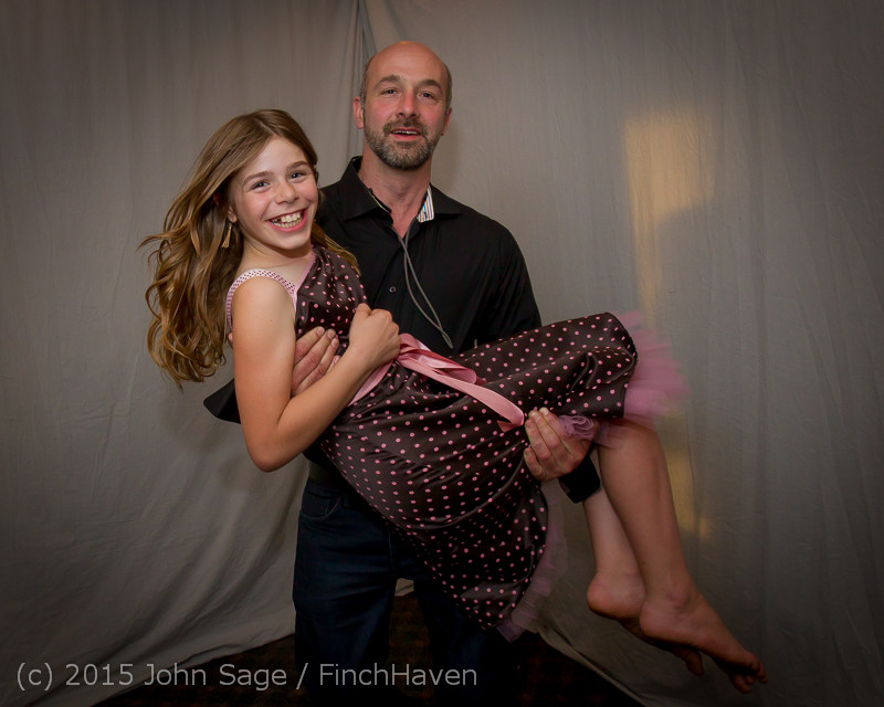 6194_Vashon_Father-Daughter_Dance_2015_060615