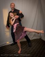 6198 Vashon Father-Daughter Dance 2015 060615