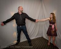 6199 Vashon Father-Daughter Dance 2015 060615