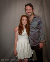 6200-a Vashon Father-Daughter Dance 2015 060615