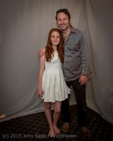 6200 Vashon Father-Daughter Dance 2015 060615