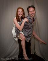 6202 Vashon Father-Daughter Dance 2015 060615
