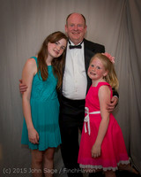 6203-a Vashon Father-Daughter Dance 2015 060615