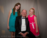 6206-a Vashon Father-Daughter Dance 2015 060615