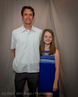 6207-a Vashon Father-Daughter Dance 2015 060615