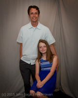 6209-a Vashon Father-Daughter Dance 2015 060615