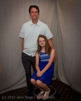 6209 Vashon Father-Daughter Dance 2015 060615