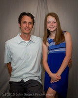 6211-a Vashon Father-Daughter Dance 2015 060615