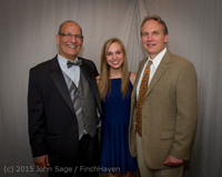 6213-a Vashon Father-Daughter Dance 2015 060615