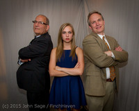 6216-a Vashon Father-Daughter Dance 2015 060615