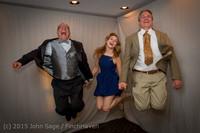 6220 Vashon Father-Daughter Dance 2015 060615