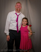 6222-a Vashon Father-Daughter Dance 2015 060615