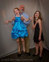 6227 Vashon Father-Daughter Dance 2015 060615