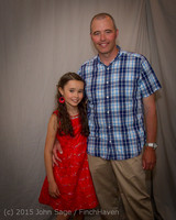 6228-a Vashon Father-Daughter Dance 2015 060615