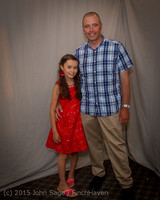 6228 Vashon Father-Daughter Dance 2015 060615