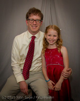 6230-a Vashon Father-Daughter Dance 2015 060615