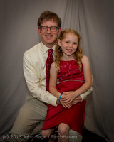 6231-a Vashon Father-Daughter Dance 2015 060615