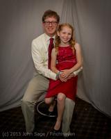 6231 Vashon Father-Daughter Dance 2015 060615