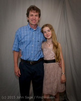 6236-a Vashon Father-Daughter Dance 2015 060615