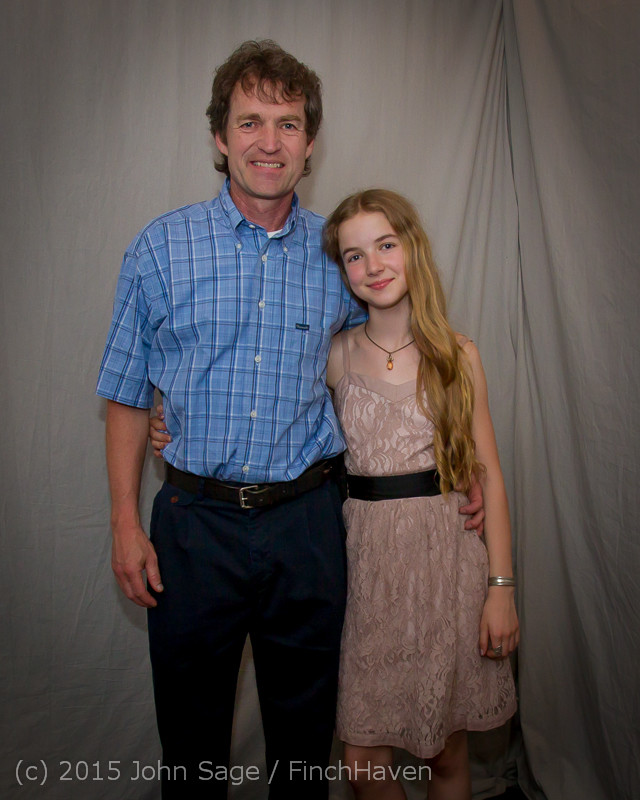 6236-a_Vashon_Father-Daughter_Dance_2015_060615