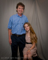 6237-a Vashon Father-Daughter Dance 2015 060615