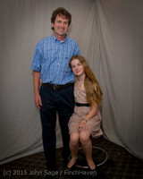 6237 Vashon Father-Daughter Dance 2015 060615