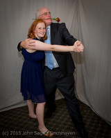 6239 Vashon Father-Daughter Dance 2015 060615