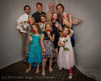 6242 Vashon Father-Daughter Dance 2015 060615