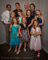 6243 Vashon Father-Daughter Dance 2015 060615