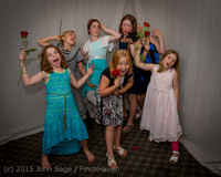 6244 Vashon Father-Daughter Dance 2015 060615