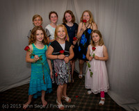 6245 Vashon Father-Daughter Dance 2015 060615