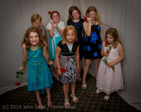 6246 Vashon Father-Daughter Dance 2015 060615