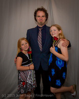 6247-a Vashon Father-Daughter Dance 2015 060615