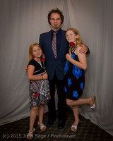 6247 Vashon Father-Daughter Dance 2015 060615
