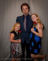 6248-a Vashon Father-Daughter Dance 2015 060615