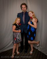 6248 Vashon Father-Daughter Dance 2015 060615