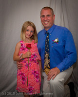 6250-a Vashon Father-Daughter Dance 2015 060615