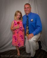 6250 Vashon Father-Daughter Dance 2015 060615
