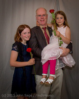 6251-a Vashon Father-Daughter Dance 2015 060615
