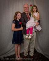 6251 Vashon Father-Daughter Dance 2015 060615