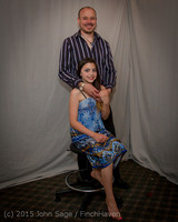 6254 Vashon Father-Daughter Dance 2015 060615