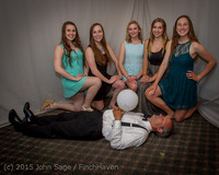 6255 Vashon Father-Daughter Dance 2015 060615