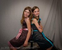 6259-a Vashon Father-Daughter Dance 2015 060615