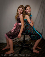 6259 Vashon Father-Daughter Dance 2015 060615