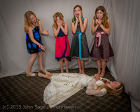 6264 Vashon Father-Daughter Dance 2015 060615