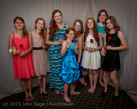 6270 Vashon Father-Daughter Dance 2015 060615