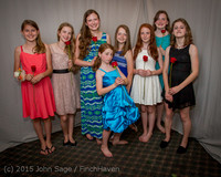 6271 Vashon Father-Daughter Dance 2015 060615